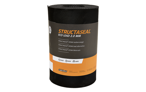 STRUCTASEAL® ECO LEAD loodvervanger